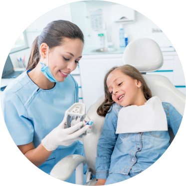 Cavity-and-Dental-Decay-Detection